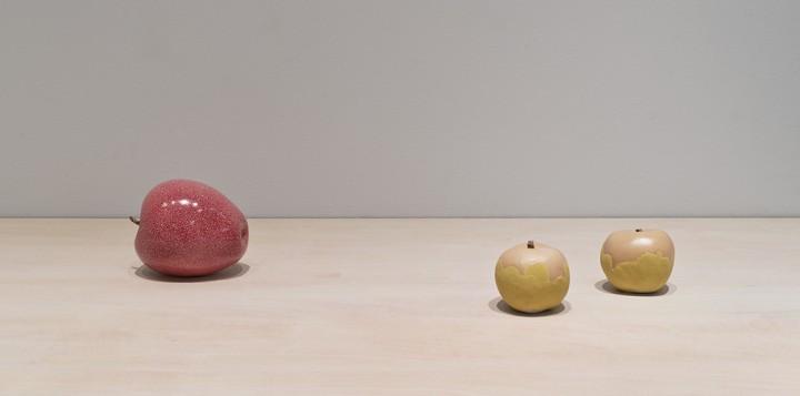 13. apple breeder PMCA install (Dulcina-Roxbury)